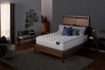 SERTA PERFECT SLEEPER KIRKVILLE FIRM