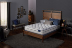 SERTA PERFECT SLEEPER FARMDALE EURO TOP