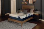 SERTA ICOMFORT BLUE MAX FIRM 300