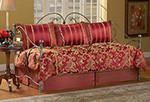Crawford Daybed Comforter Set