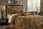 Hopscotch Daybed Comforter Set