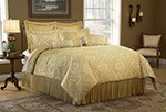 Legacy Daybed Comforter Set