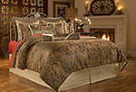 Manchester Daybed Comforter Set