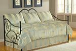Medallion Daybed Comforter Set