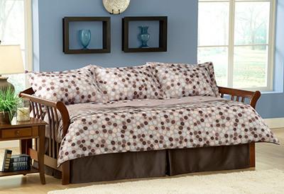 Finn Daybed Comforter Set