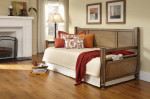 Newcastle Daybed