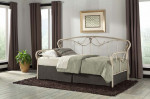 Verona Daybed