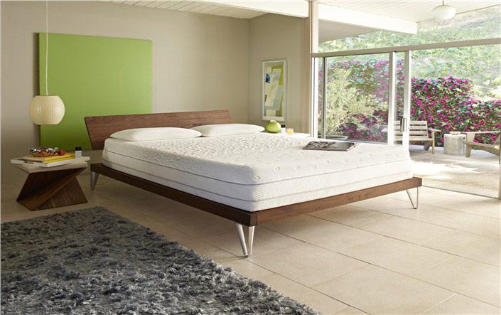 Adjustable Air Bed Manufacturers : Adjustable air mattresses bed comparison intex