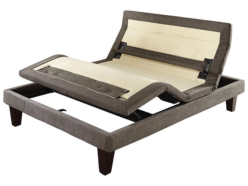 Bedding Barn Serta Motion Custom Adjustable Base