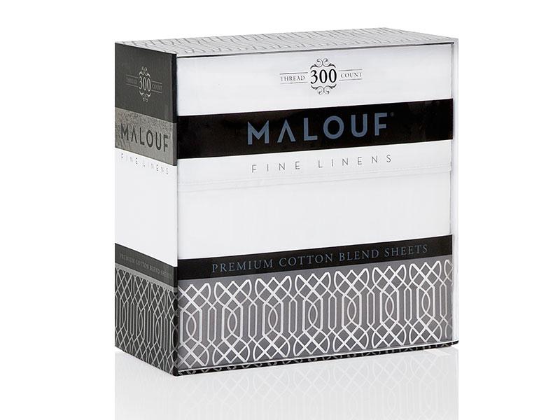 malouf_300_premium_1.jpg