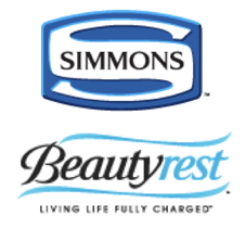 simmons mattress logo. Simmons Mattress Logo U